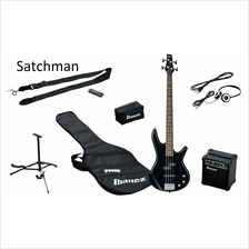 IBANEZ IJSR190 Jumpstart Bass Package (NEW) - FREE SHIPPING