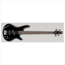 IBANEZ GSR200 - 4-String Bass Guitar (NEW) - FREE SHIPPING