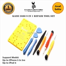 Kaisi Multi-Function Disassembly and Repair Tool Set for iPhone No. 36