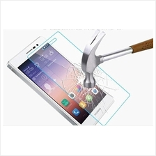 huawei 3C mate7 tempered glass clear diamond