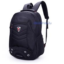 V Swiss Gear Backpack Stylish Laptop Bag Computer Beg SwissGear