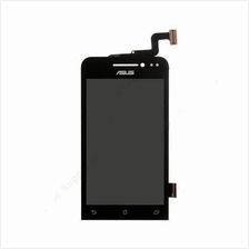 Asus Zenfone 4 A400CG A401CG FULL SET  LCD Digitizer Touch Screen
