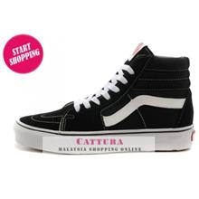 Vans Classic Sip On Shoes High