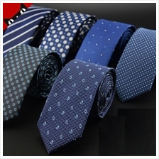 Tie Ties Necktie Custom Made (MOQ 200pcs)