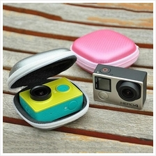 Portable Waterproof Camera Storage Box Protective Case Pouch Bag for X
