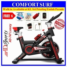 F8001 Spinning Bicycle Sport Cycling Exercise Bike Gym Fitness Sales