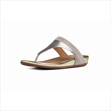 Fitflop Micro Toe Sandal Shoes