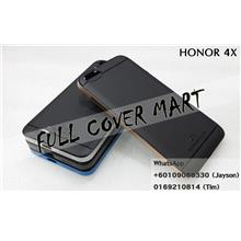 Huawei Honor 4X Spigen Sgp Neo Hybrid Back Case Cover
