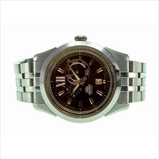 Orient Men Automatic Watch CET0X003T