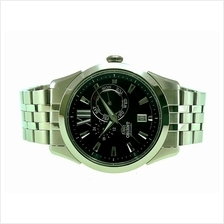 Orient Men Automatic Watch CET0X004B