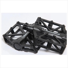139. Mountainpeak Bike Bicycle MTB Butterfly Pedals D-02