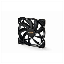 be quiet! Pure Wings 2 120mm 3 PIN Chassis Fan