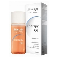 SkinLabs Therapy Oil (Stretch Mark & Scar) 200ml RM95