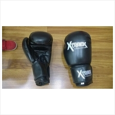 Xtrack UK Boxing Glove RM140
