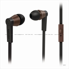 Philips SHE5105BK In-Ear Earphones Headsets . CitiScape . St. Germaine