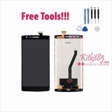 OPPO R831 Neo R1 R829 LCD Touch Screen Digitizer Glass Repair