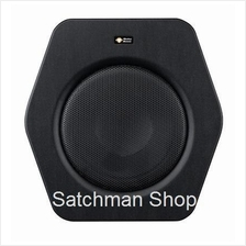 MONKEY BANANA Turbo 10s - Active Subwoofer (NEW) - FREE SHIPPING