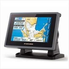 Furuno GP 27 Color 7 Inch LCD Display Marine GPS Plotter