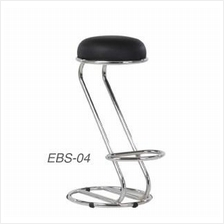 High Bar Stool EBS 04 office restaurant pub furniture klang valley KL