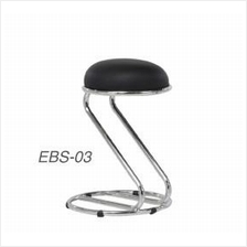 Low Bar Stool EBS 03 home restaurant hotel furnitures online malaysia