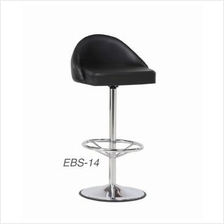 Restaurant High Bar Stool EBS 14 furniture selangor klang valley KL