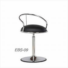 Restaurant Low Bar Stool EBS09 office hotel furniture kuala lumpur pj