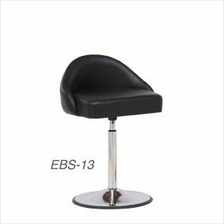 Restaurant Low Bar Stool EBS13 hotel pub office furniture malaysia PJ