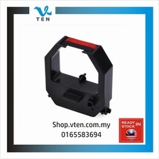 Time Recorder Machine Ribbon H For AIBAO And Other Punch Card Machine