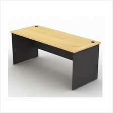 Writing Table Desk OJW 1270 office furnitures malaysia puchong klang