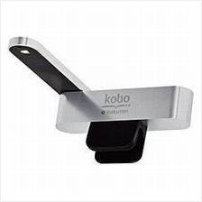 Original Kobo Clip Ebook Reader LED Light