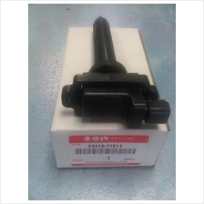 Suzuki Vitara V6 Ignition Coil 2-pin 33410-77E11