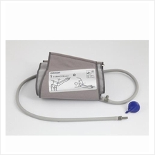 Omron Cuff 22-42cm HEM-RML31 (For blood pressure monitors)