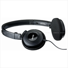 AKG Pro K20 ^ Stereop Headphones ^ Free Shipping