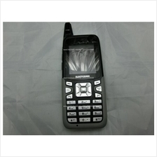 G660 GoTa Digital Mobile Phone (2nd hand)