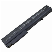 HP COMPAQ Laptop Notebook Battery ( Model at Bottom )