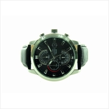 Alba Men Chronograph Watch VD57-X051BSL