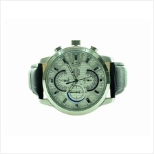 Alba Men Chronograph Watch VD57-X051WSL