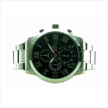 Alba Men Chronograph Watch VD57-X051RBSS