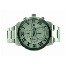 Alba Men Chronograph Watch VD57-X051RWBS