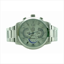 Alba Men Chronograph Watch VD57-X051WSS