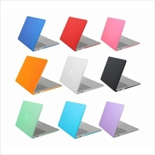 Apple MacBook Pro 13 13.3 A1278 Trans Matte Frosted Hard Case Cover