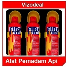 Car Fire Extinguisher Price Malaysia