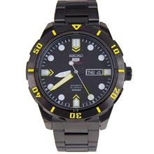 SEIKO 5 SRP679K1 SRP679 AUTOMATIC SS MENS WATCH
