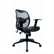 OFFICE MESH CHAIR | OFFICE NETTING CHAIR MODEL : NT-08