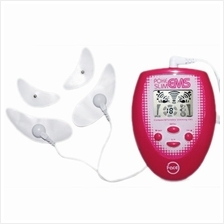 Japan Poke Slim EMS Face Shape Uplift Face Shaper