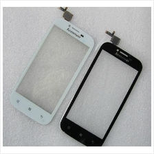 Lenovo A706  Digitizer  Touch Screen (LCD)