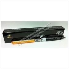 Empress Professional Hair Curling Iron