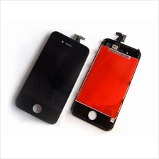 IPhone 4S  LCD Digitizer Touch Screen ( Black )