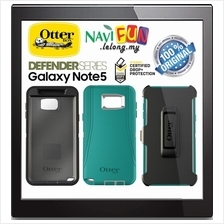 ★ OtterBox Defender Series for GALAXY NOTE 5