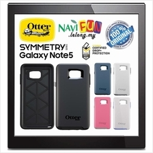 ★ OtterBox Symmetry Series for GALAXY NOTE 5